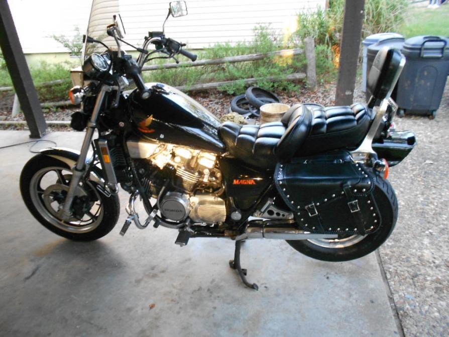 Is this '86 Honda Magna 700 a good deal?-001.jpg