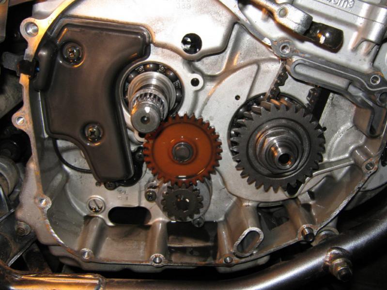 300ex clutch help!!!!!! | Honda ATV ForumHonda ATV Forum