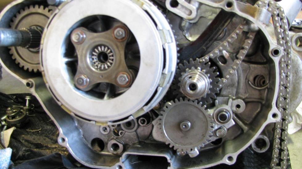 250x transmission problem page 3 honda atv forum click image for larger version 1 sd card photos 087 jpg views