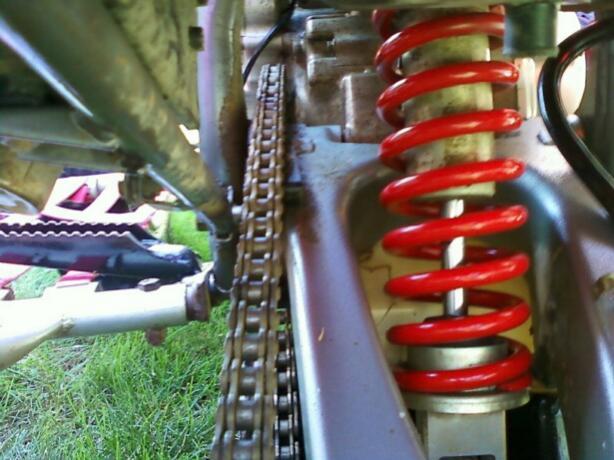 honda 400ex chain-2.jpg