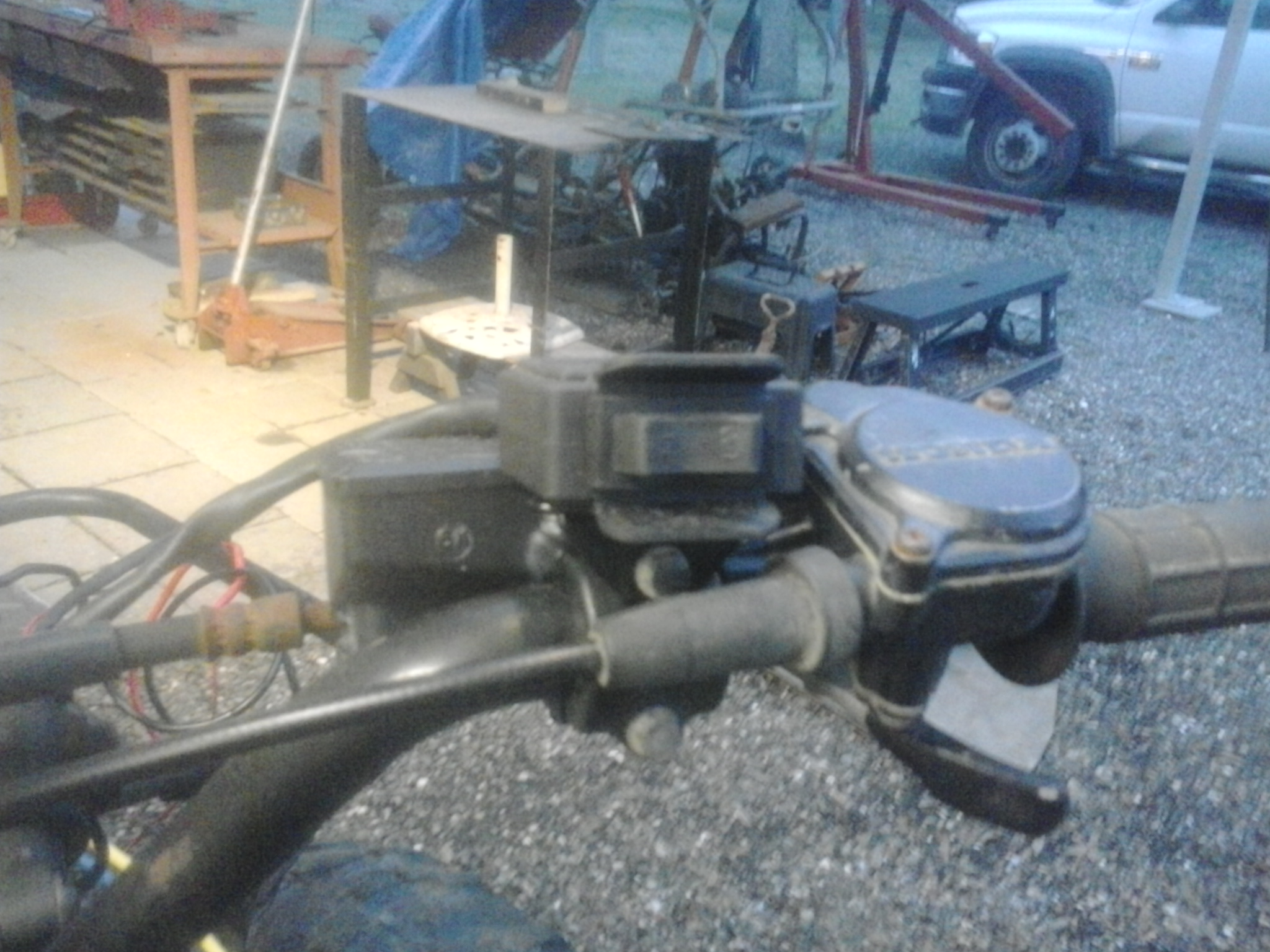 Honda Fourtrax Atv Traxlok Rancher Foreman Rubicon in addition D Fourtrax New Project Img additionally Fourtraxrincon X Beige E F besides Jmapq additionally Need Help Identifying Model Uploadfromtaptalk. on honda 300 fourtrax rear end