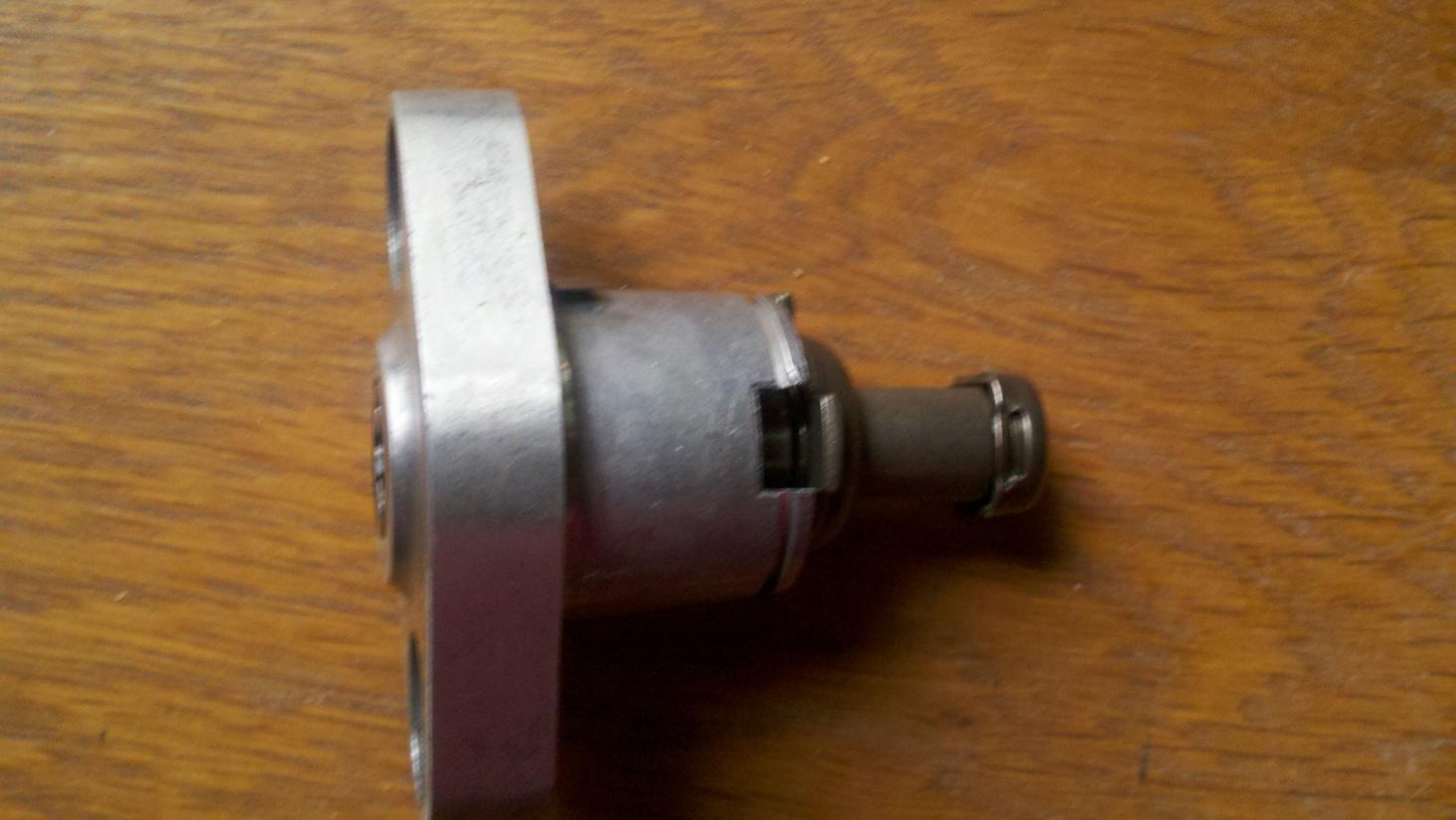 Cam Chain Tensioner Fix-2011-09-23_15-46-09_531.jpg