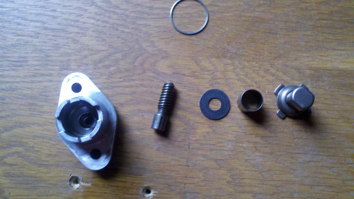 Cam Chain Tensioner Fix-2011-09-23_15-46-36_304.jpg