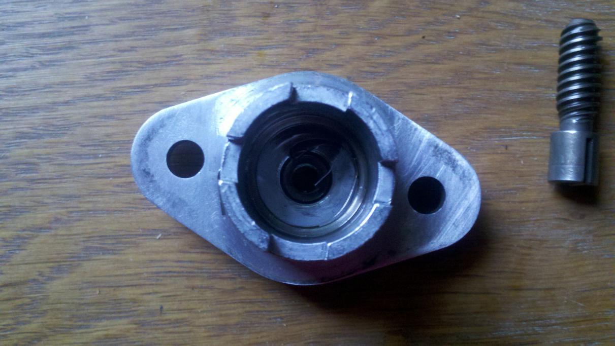 Cam Chain Tensioner Fix-2011-09-23_15-46-51_203.jpg
