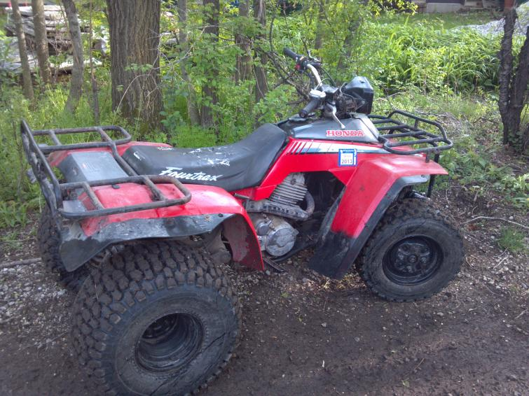 250 Fourtrax Value with pictures-2012-05-01_17-58-21_834.jpg