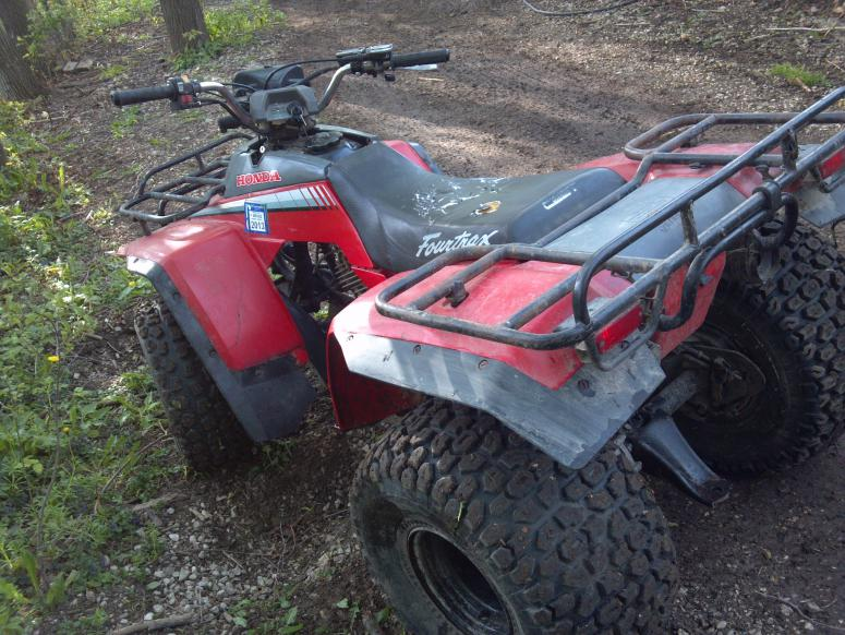 250 Fourtrax Value with pictures-2012-05-01_17-58-40_23.jpg