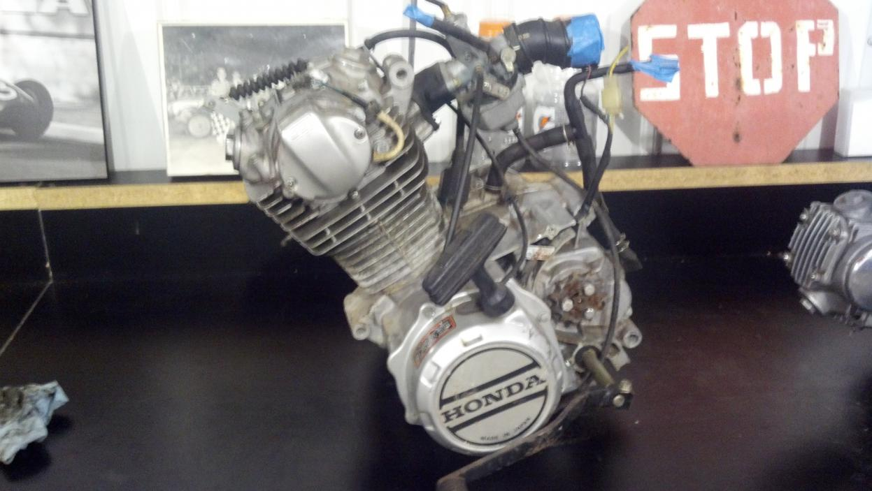 Motors For Sale >> 250r Motors For Sale Honda Atv Forum