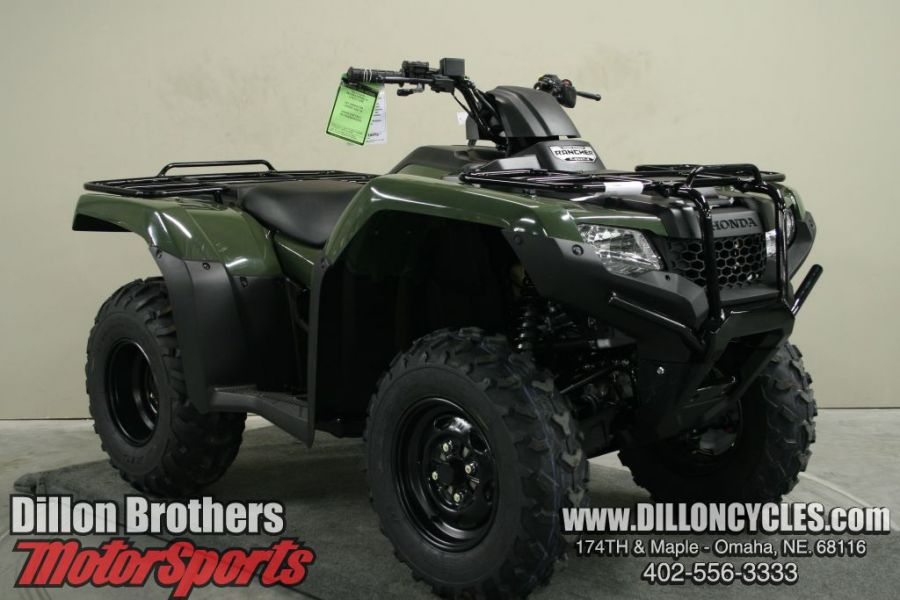 D Local Rancher Price Honda Fourtrax Rancher X Eps Green together with D Snorkel Radiator Relocation Img as well Cart Image further D Aurora Led Light Bar Image also D Valve Adjustment Procedures Rancher All Rancher All Yrs. on 2014 honda rancher 420
