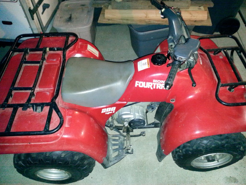 wiring diagram 1997 honda trx200d  u2022 wiring diagram for free