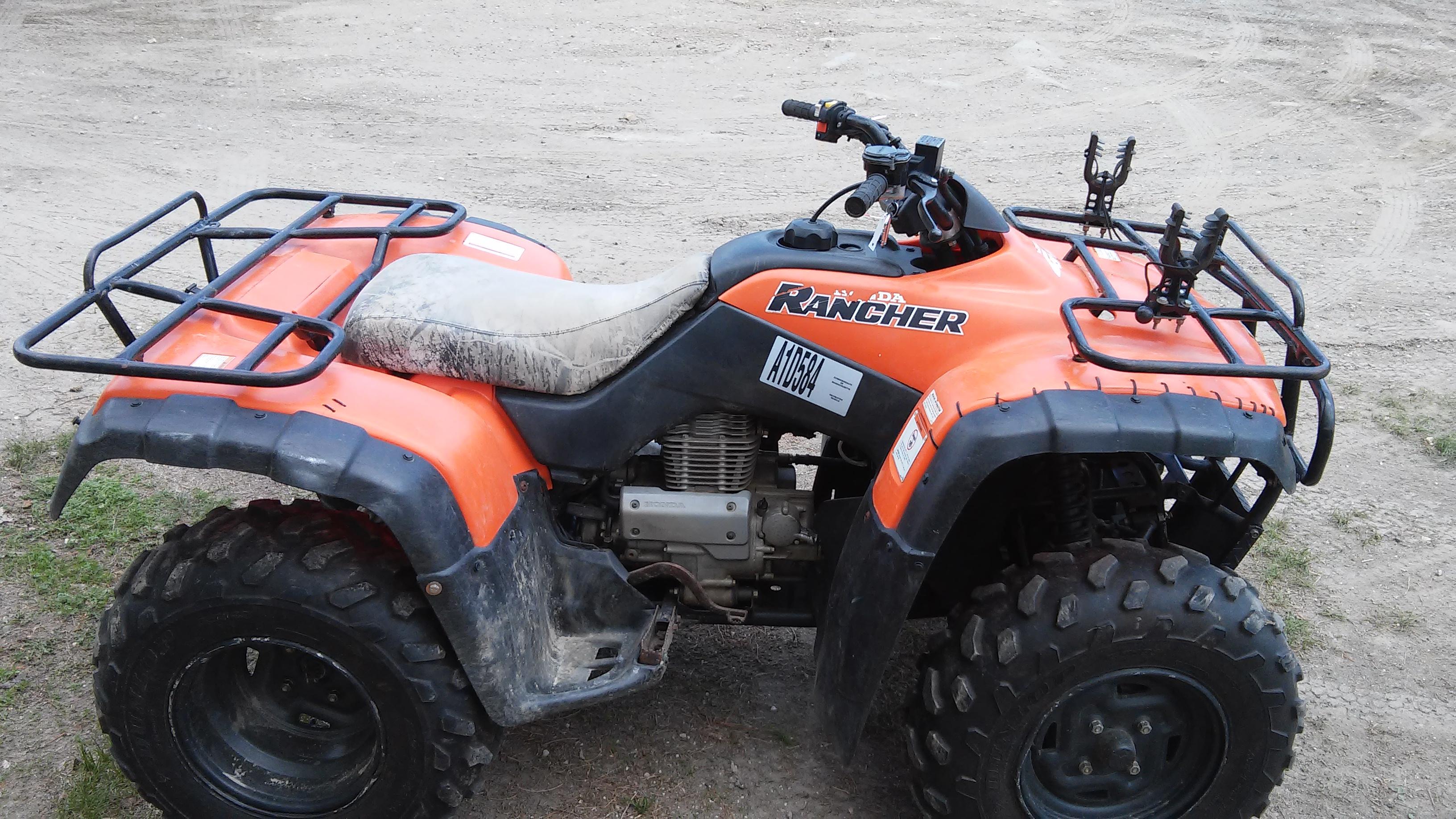 3003 Honda Rancher 350-20150519_134505.jpg