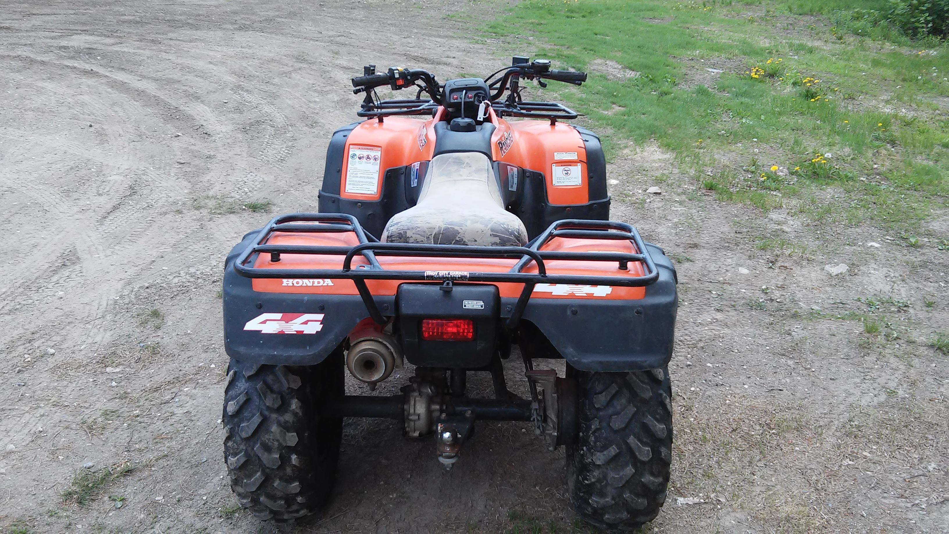 3003 Honda Rancher 350-20150519_134513.jpg