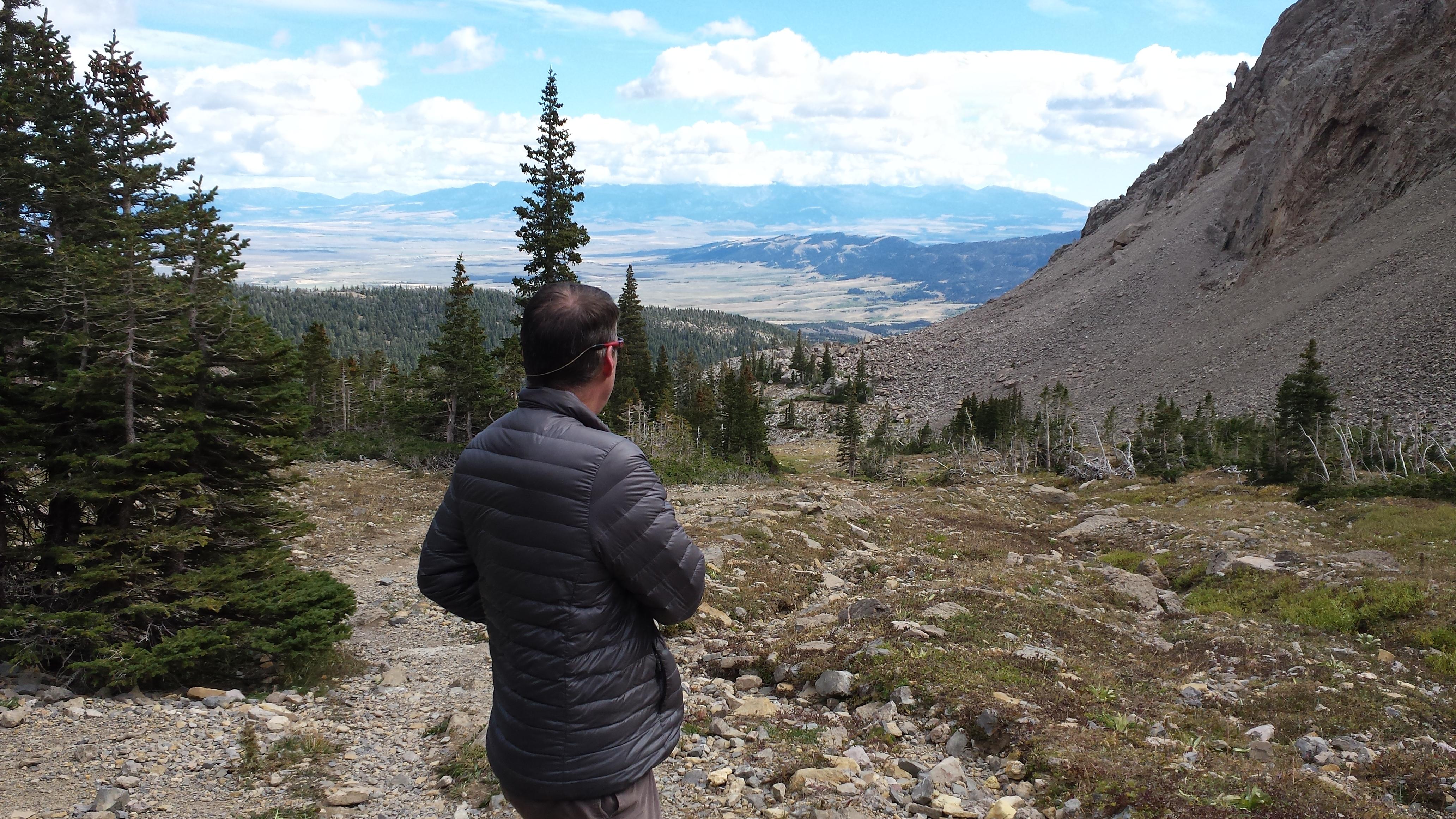 How do YOU trail ride?-20160918_115424.jpg