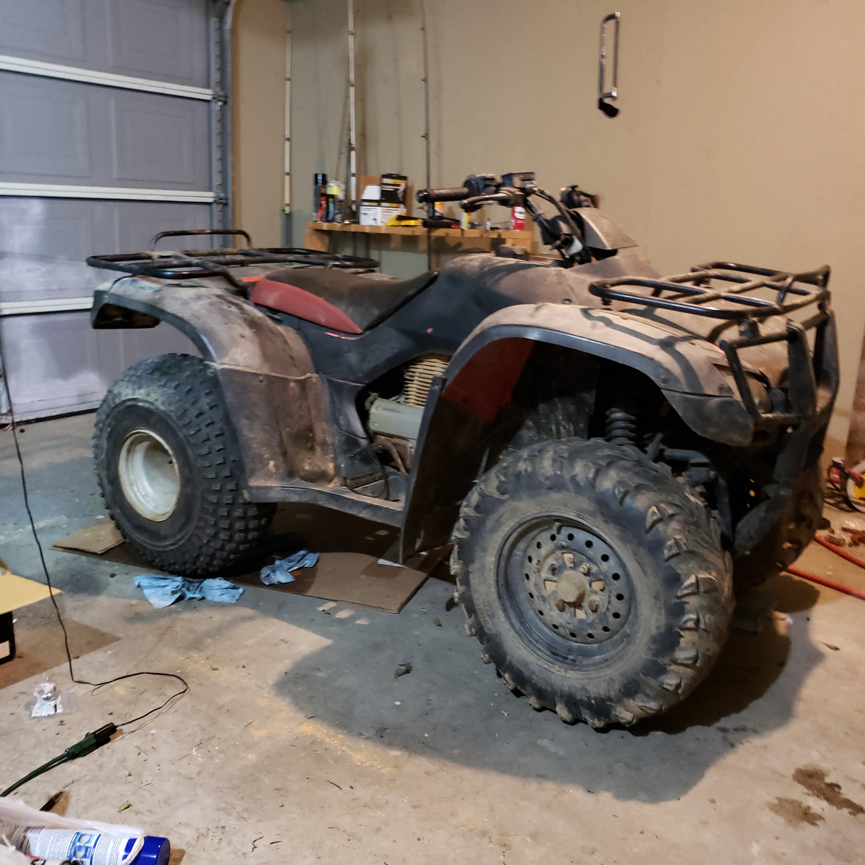 2005 Honda rancher 350 4x4 front drive shaft help-20190430_022928_1557504914631.jpg