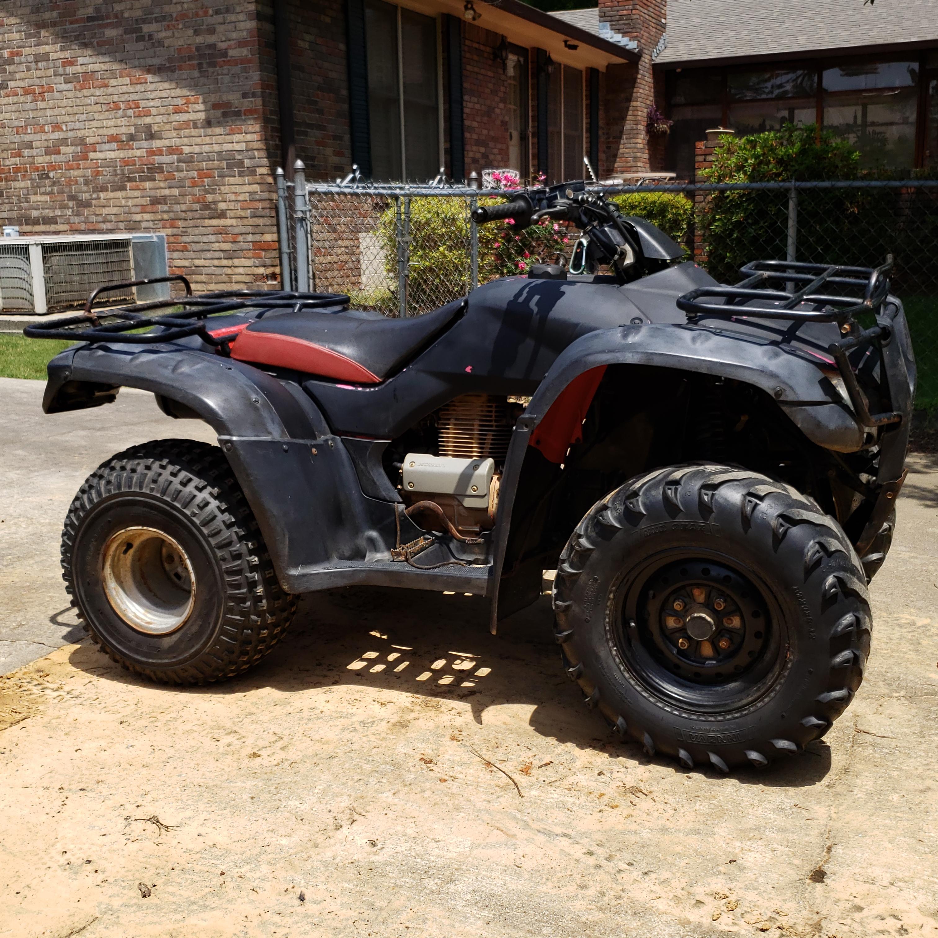 2005 Honda rancher 350 4x4 front drive shaft help-20190430_120541_1557504940595.jpg