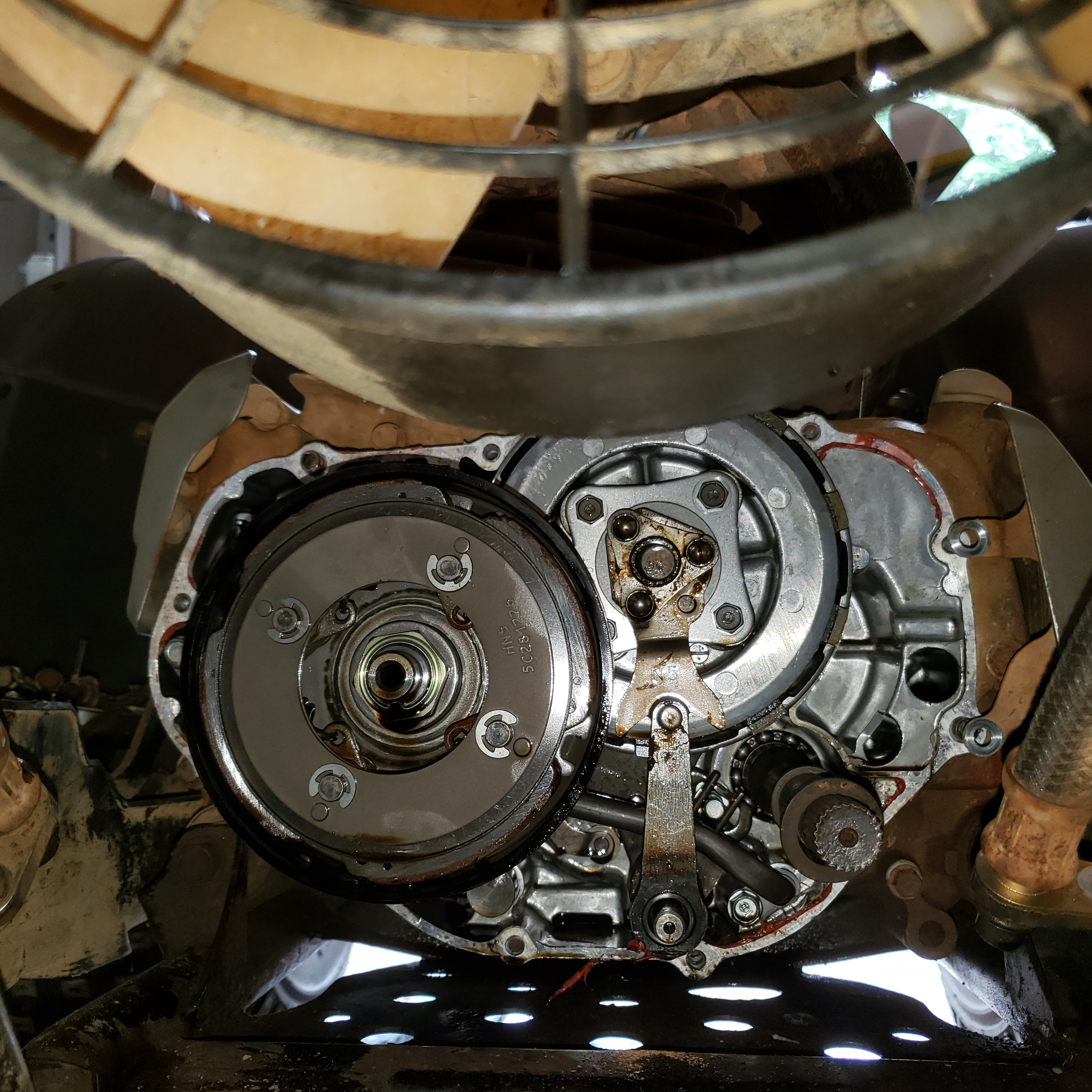 2005 Honda rancher 350 4x4 front drive shaft help-20190502_130606_1556869051548.jpg