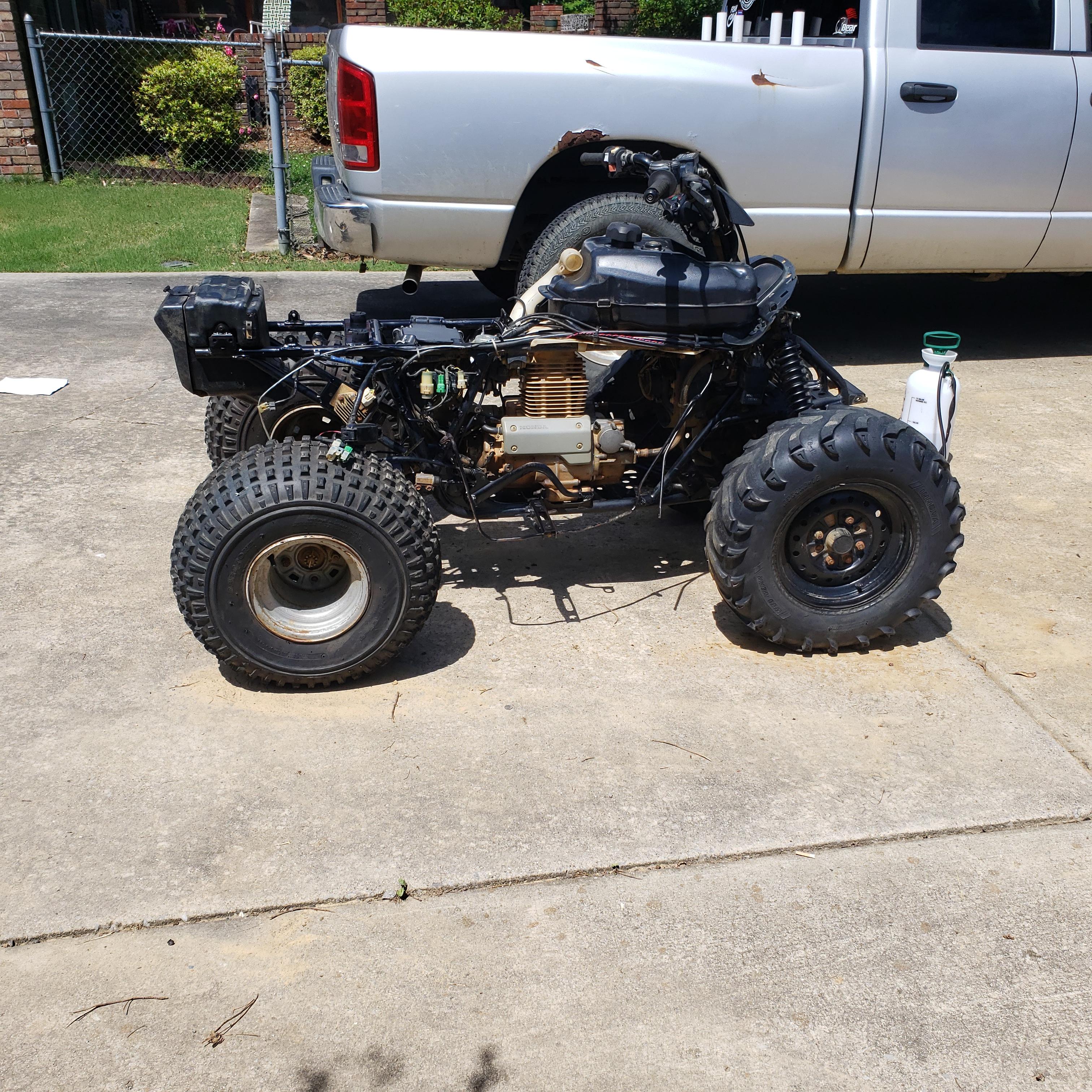 2005 Honda rancher 350 4x4 front drive shaft help-20190506_141157_1557504963331.jpg