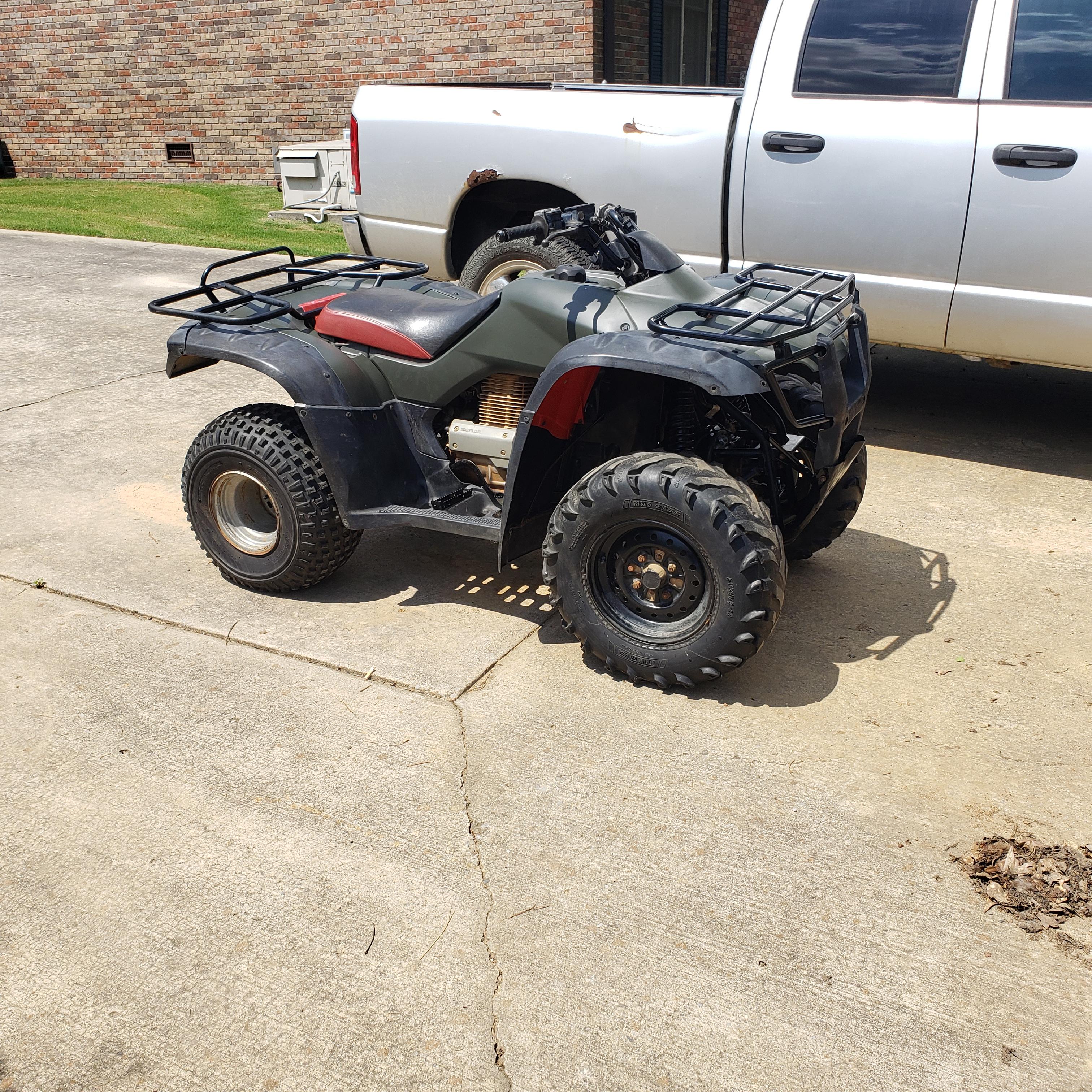 2005 Honda rancher 350 4x4 front drive shaft help-20190508_141604_1557504985622.jpg