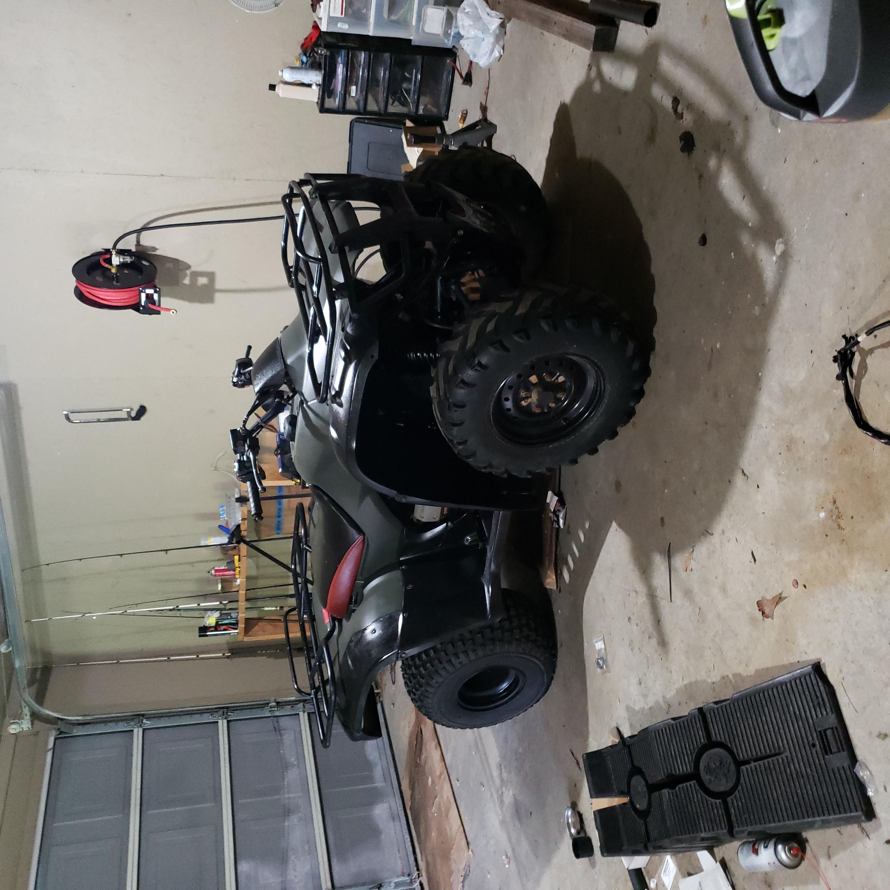 2005 Honda rancher 350 4x4 front drive shaft help-20190509_121930_1557505012849.jpg