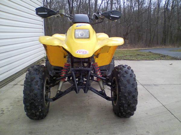 Honda 250ex for sale 50-250ex.jpg