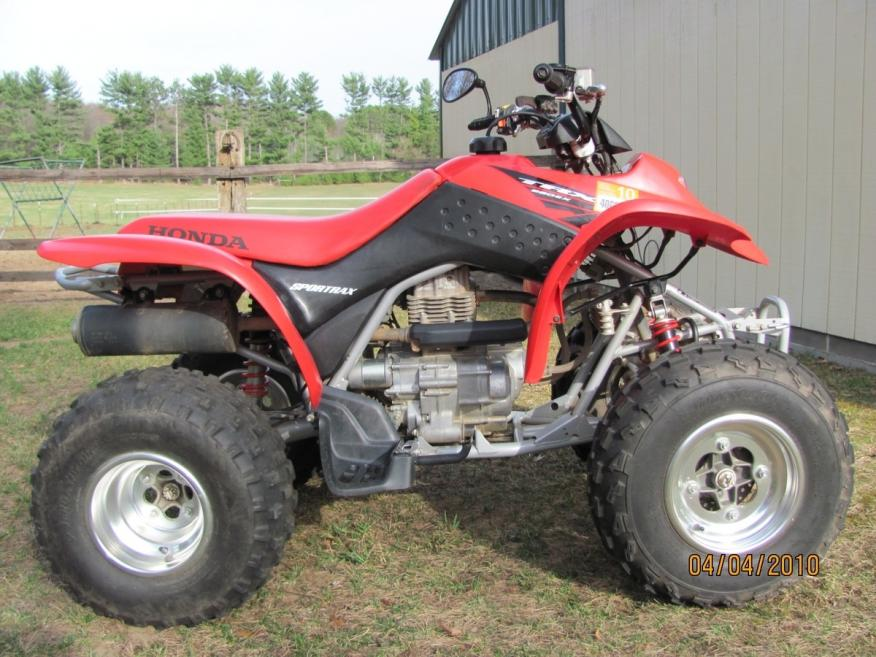size version atv sale jpg atvs larger views for click image forum in name honda wisconsin forums