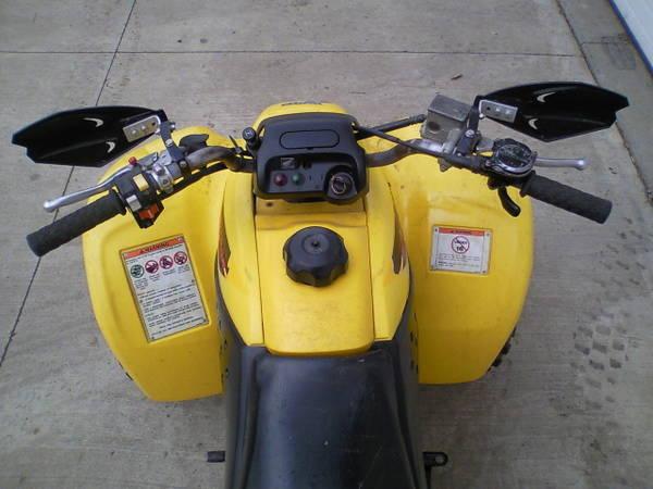 Honda 250ex for sale 50-250ex3.jpg