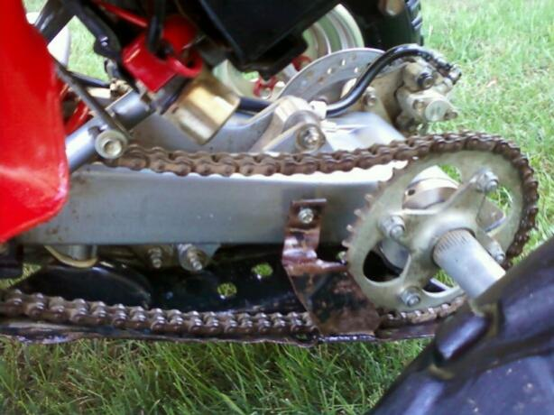 honda 400ex chain-4.jpg