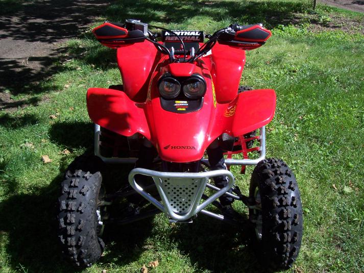 Honda TRX400EX For Sale in Southern Illinois-400ex_002.jpg