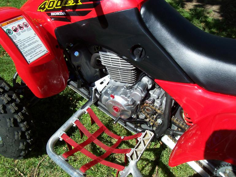 Honda TRX400EX For Sale in Southern Illinois-400ex_004.jpg