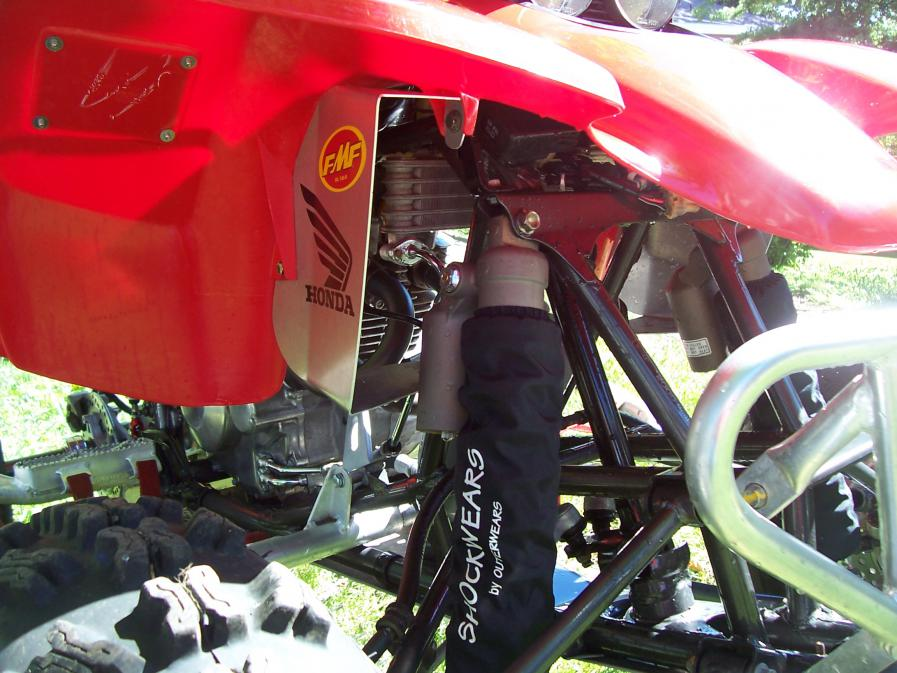 Honda TRX400EX For Sale in Southern Illinois-400ex_006.jpg