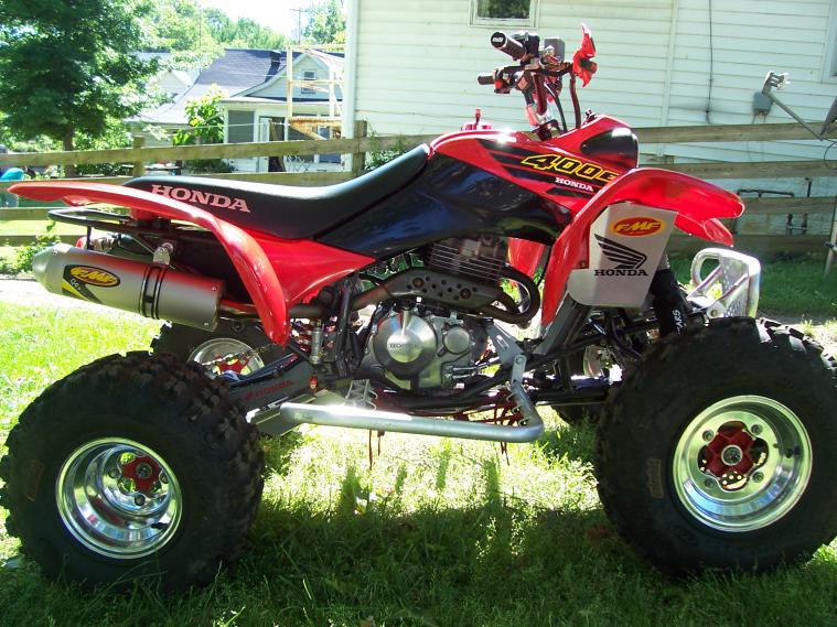Honda TRX400EX For Sale in Southern Illinois-400ex_008.jpg
