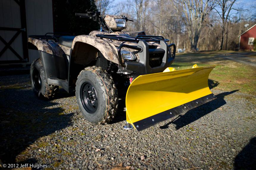 Hello from Virginia - The Story of my New ATV...-atv_with_plow.jpg