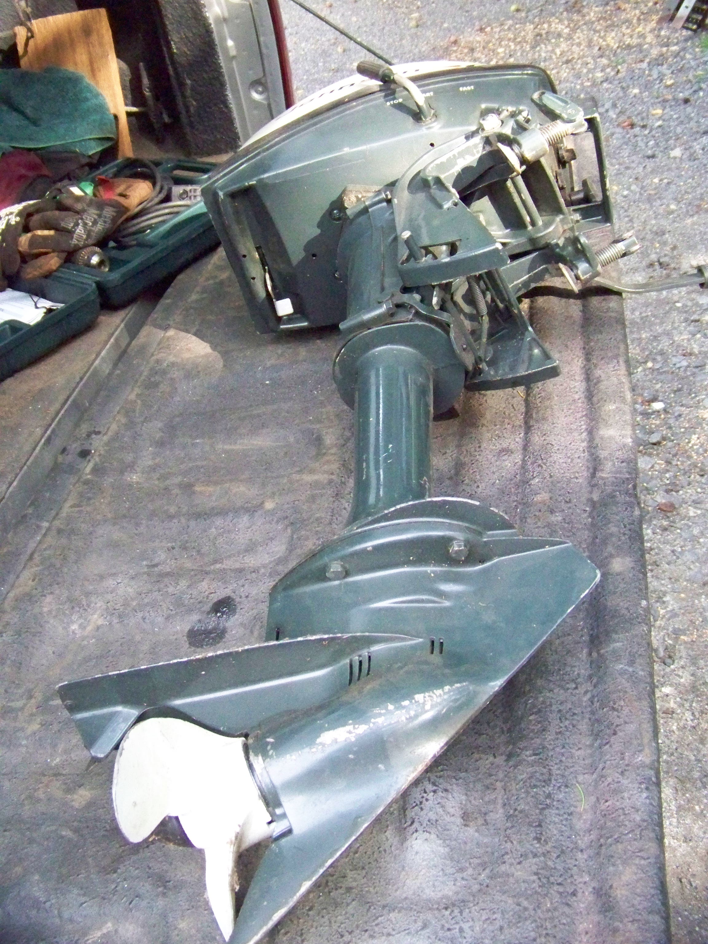 short stroke shaft s honda product daddy outboard boats dsc