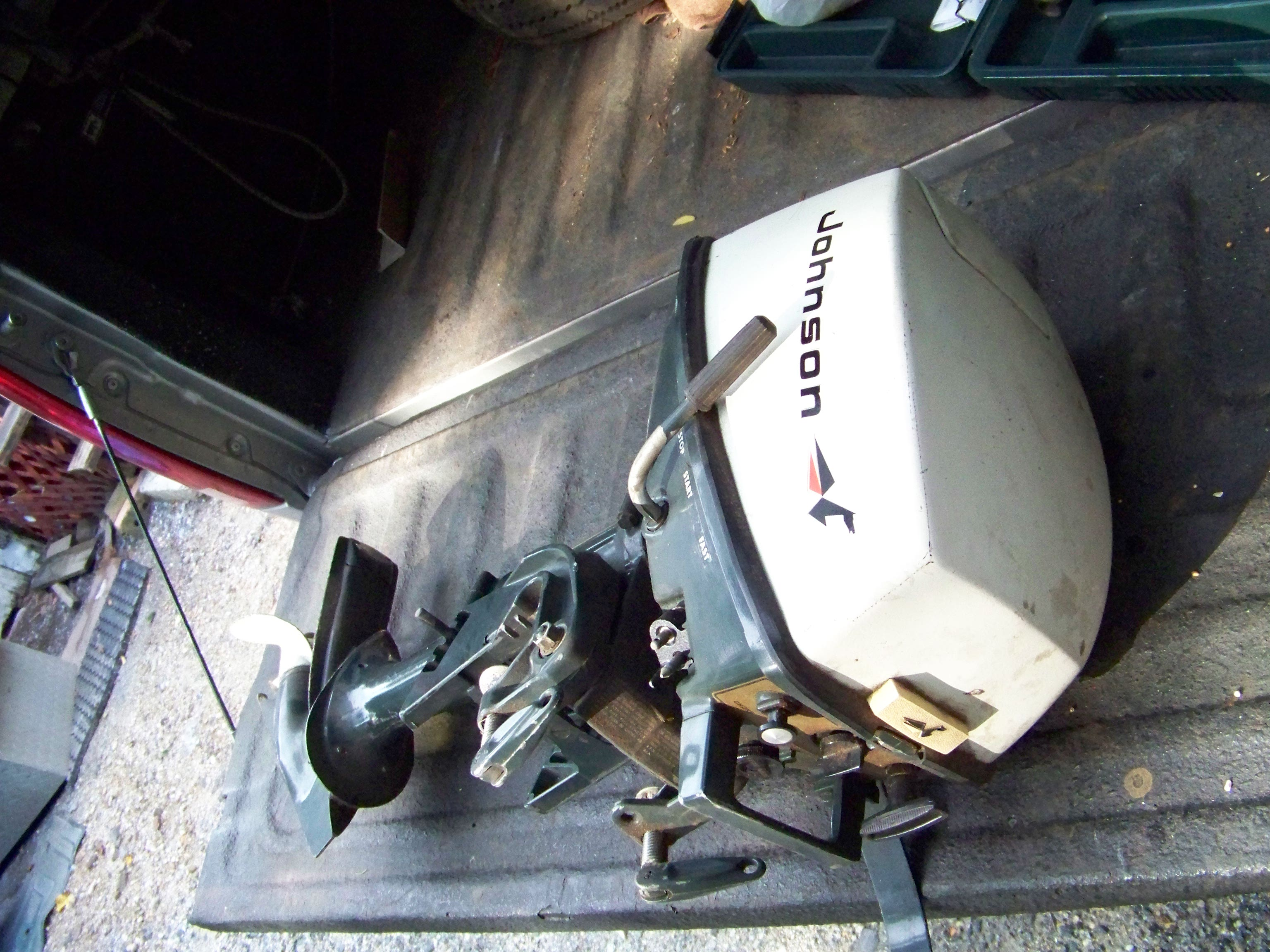 twin outboards marine category powered raptor south blog honda page centre by main outboard product right news console africa