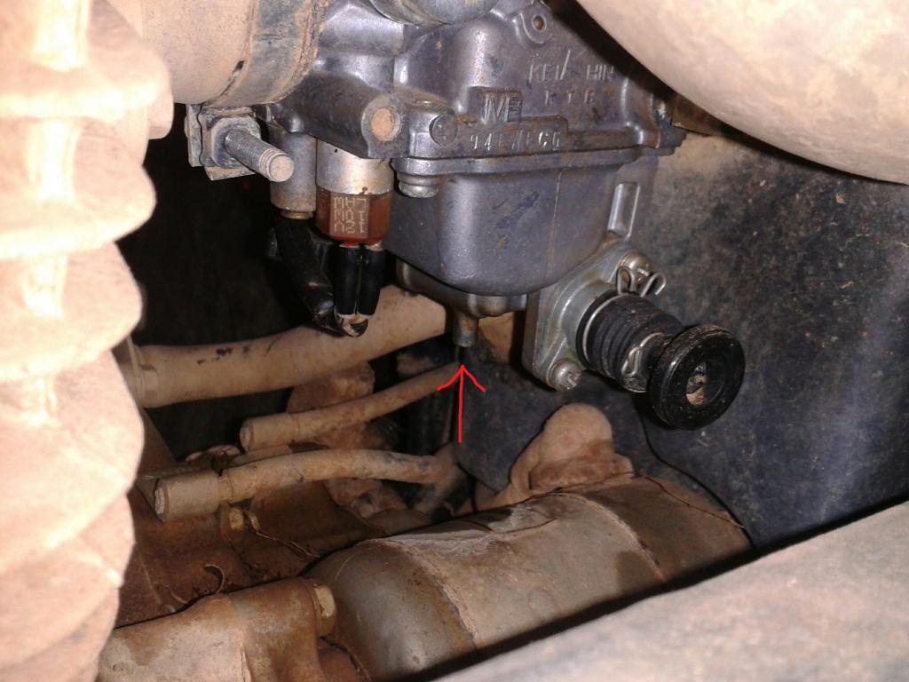 fuel leak-carb-nipple.jpg