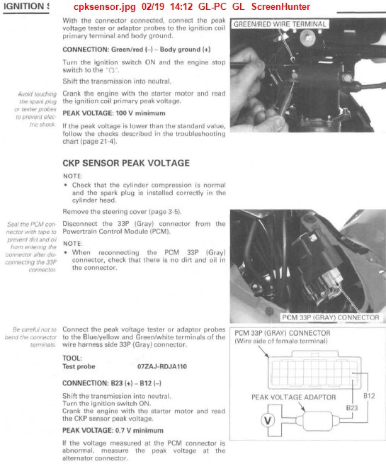 12175d1361308991 rincon 680 wont start cpksensor rincon 680 wont start honda atv forum 2005 honda rincon 650 wiring diagram at bayanpartner.co