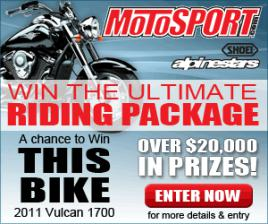 Ultimate Bike Giveaway-cr110301_ultimate_300x250.jpg