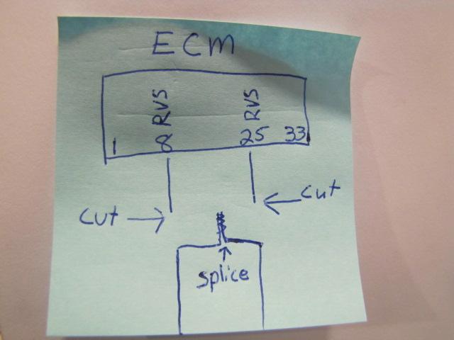 300ex Cdi Diagram - Residential Electrical Symbols •