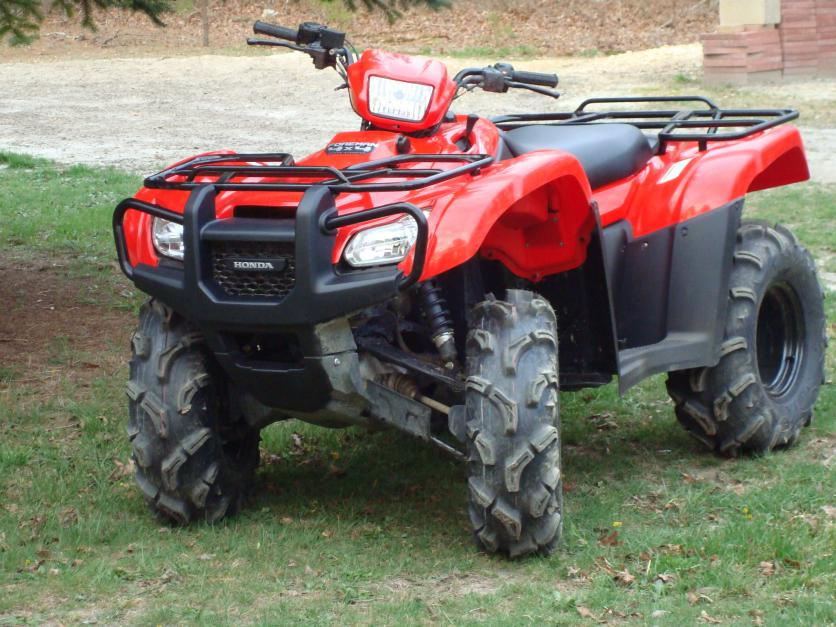 2018 honda 500 foreman. modren 2018 click image for larger version name dsc01094jpg views 17326 size  973 on 2018 honda 500 foreman