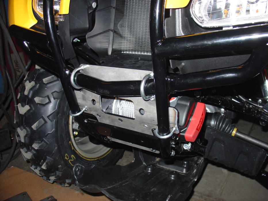 winch contactor wiring diagram rancher 420    winch    mount honda atv forum  rancher 420    winch    mount honda atv forum