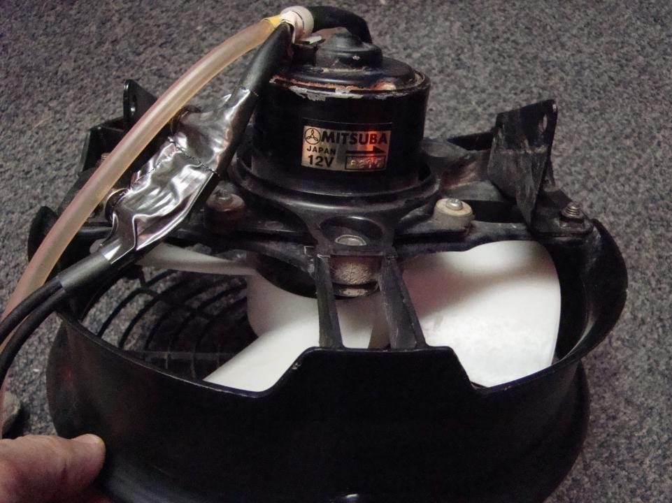 Honda Atv Engine Coolant