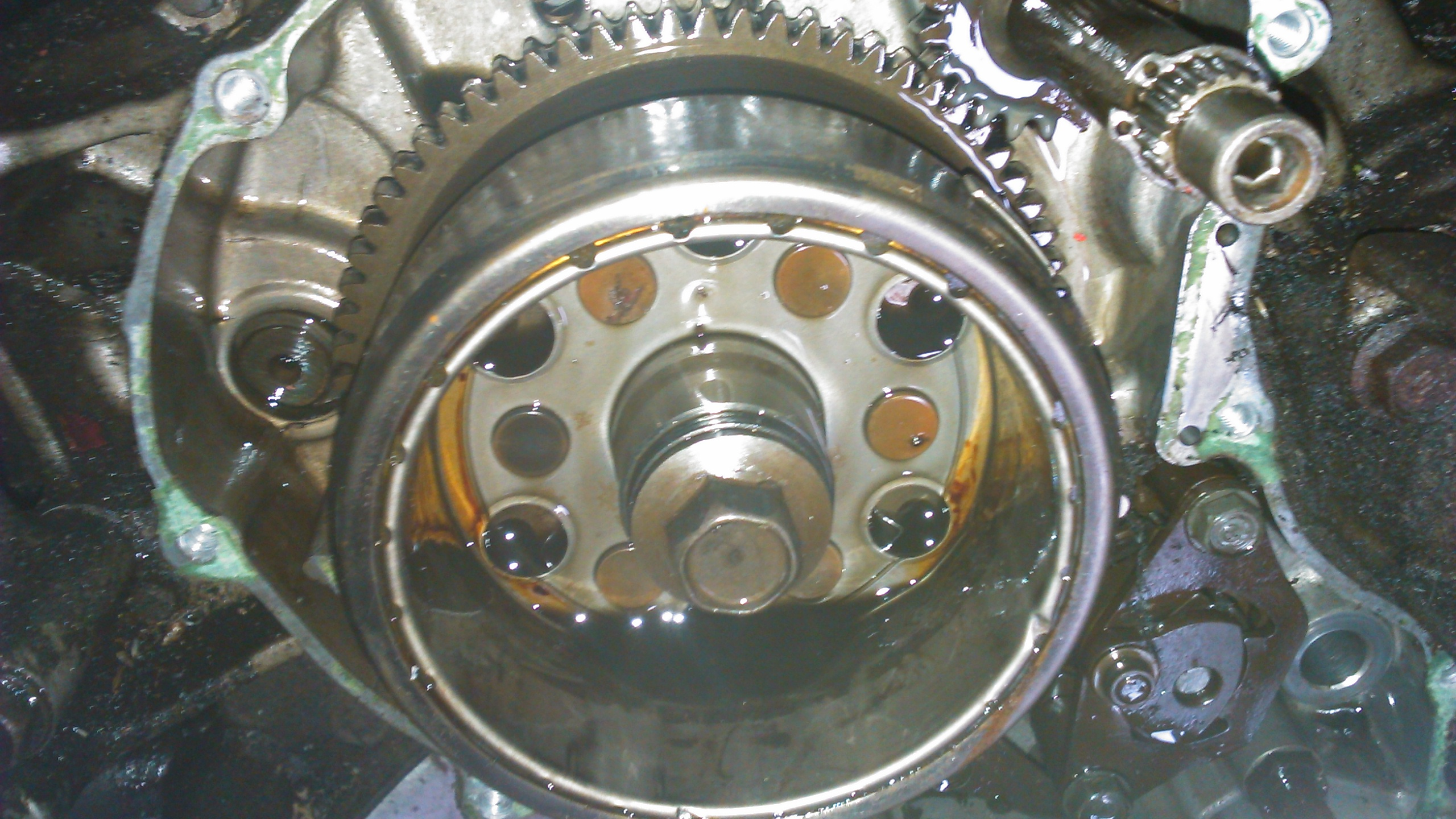 Honda Foreman 400 Starter Removal Wiring Library