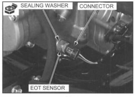 420AT shifting/ speedometer issues - Honda ATV Forum