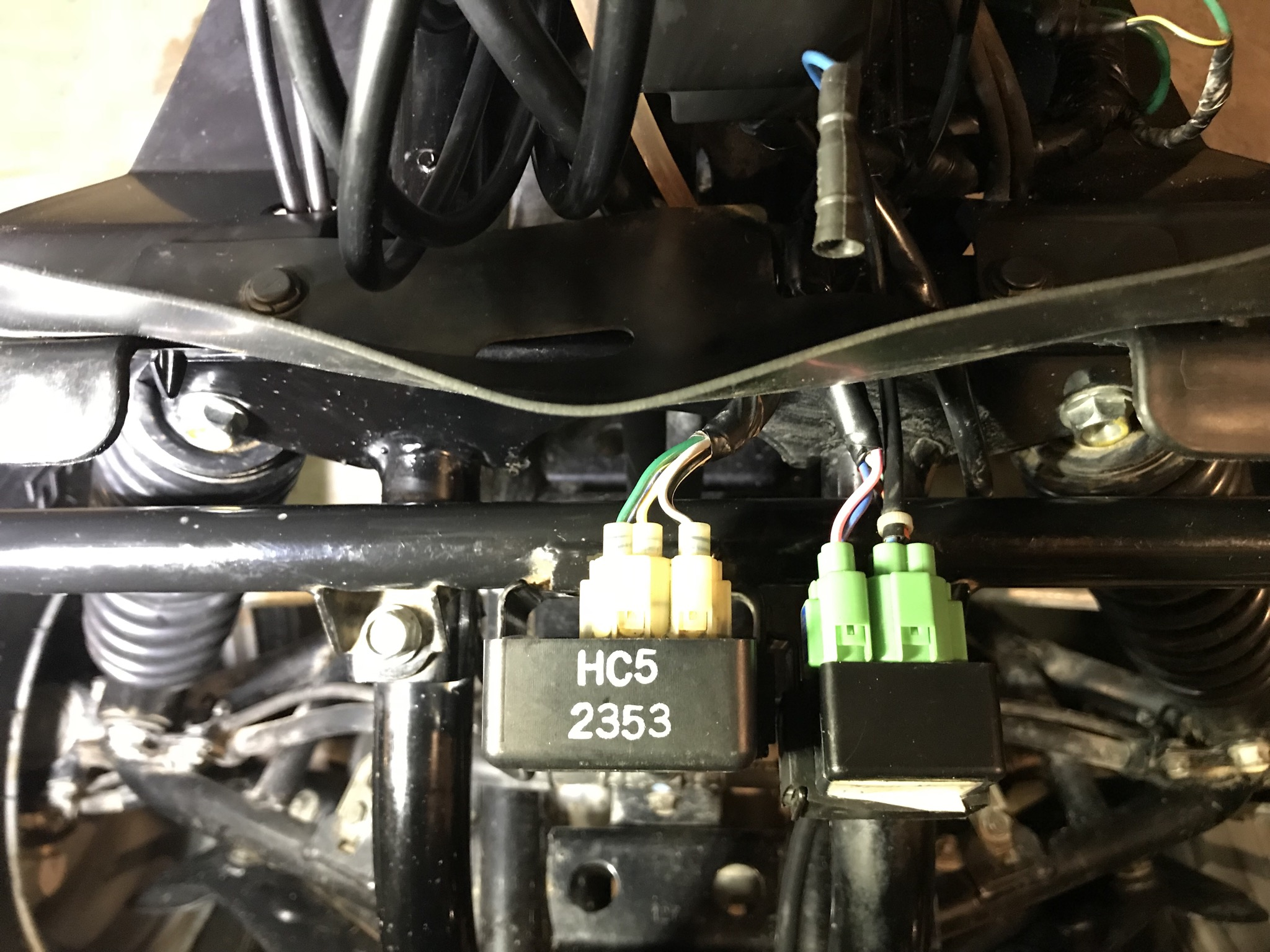 93 Trx300 Fan Control Honda Atv Forum Thread Mods Controller And Wirings Click Image For Larger Version Name F1dd711e F7d7 4bb4 80fb F2bc9b8d42e4