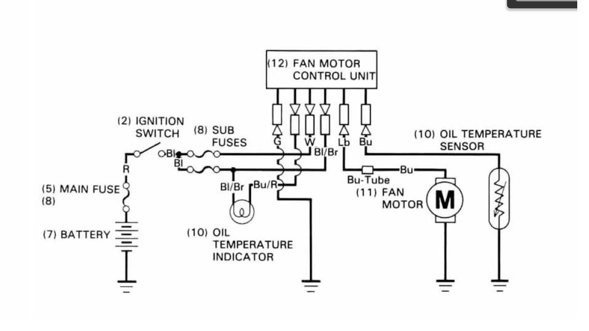 Honda Trx Fourtrax X G Usa Air Cleaner Bighu F D D besides D Wiring Diagram Bayou Klf Bayou Awddiagram additionally D Winch Contactor Location furthermore Attachment further Honh. on honda trx 300 wiring diagram