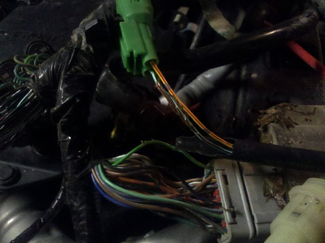 1311d1285035511 07 trx420fm electrical issues mice fm 07 trx420fm electrical issues (mice) honda atv forum 2007 honda rancher 420 wiring harness at readyjetset.co