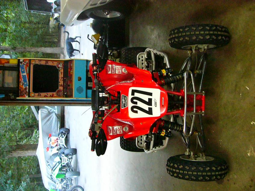 Race Ready 400ex-sale-001.jpg