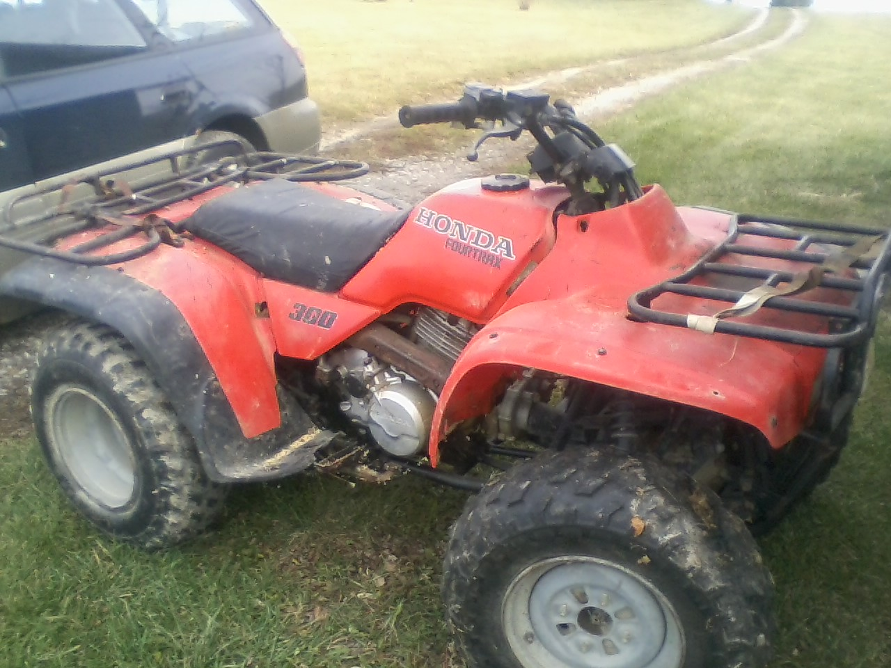 rancher members forum honda rincon recon wheeler jpg foreman picture rubicon forums and