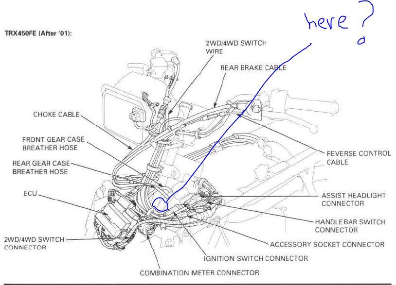 Image Result For Offline Navigation