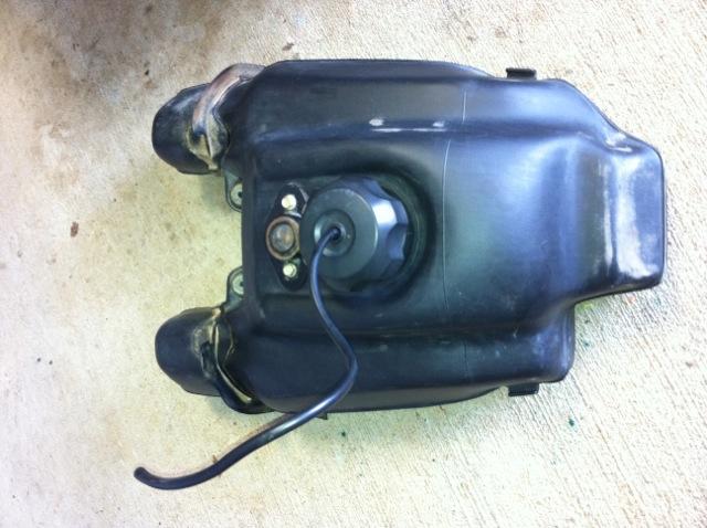 450 foreman,300 fourtrax, Rincon, trx450r parts - Honda ...