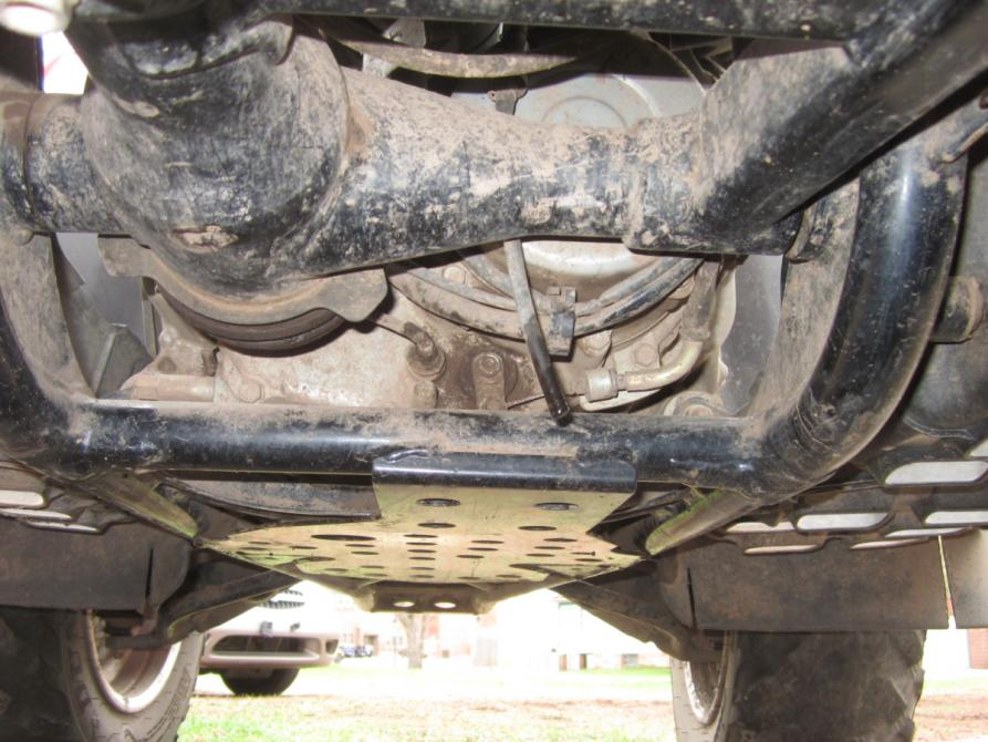 Gas Dripping From Hose Photo Attached Honda Atv Forum